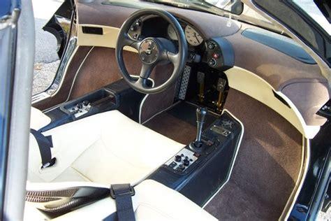mclaren supercar interior 1998 mclaren f1 interior pictures cargurus