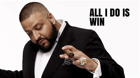 All I Do Is Win Meme - dj khaled s major keys to success on social media