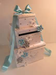 wedding card gift box ideas wedding cards