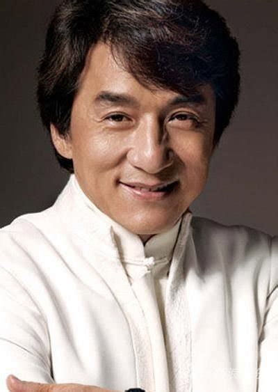 famous actors in china jackie chan tops list of forbes chinese celebrities