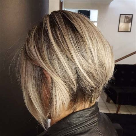 angled bob hairstyles over 60 60 incredible inverted bob haircuts for women chagne