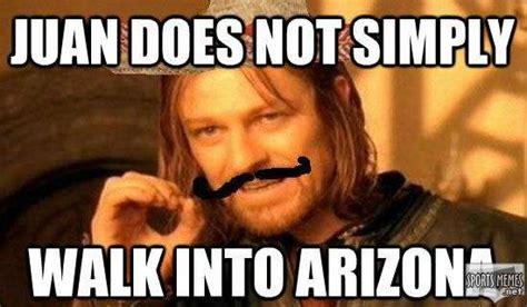 Arizona Memes - arizona meme memes