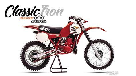 latest motocross latest mx videos taable note