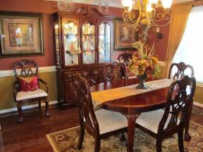 dining room formal dining room design paint color ideas fall color trends hgtv