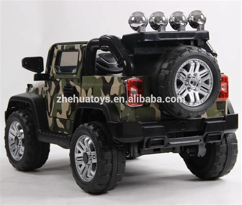 electric jeep for kids rc kiddie ride red car electric kid car buy kiddie ride
