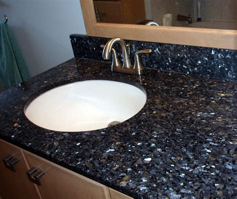 bathroom vanity worktops bathroom vanity tops granite4you granite worktop and