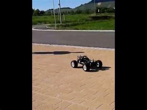 Ferngesteuertes Auto Mit Benzin by Ferngesteuertes Auto Benzin Youtube