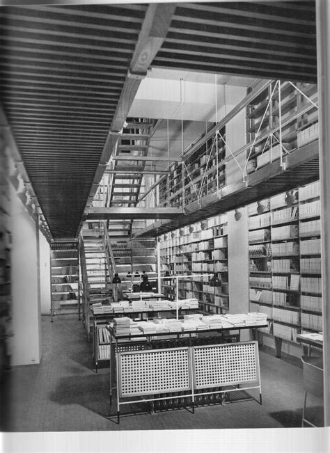 libreria montecatini 17 best images about arch it 900 albini helg on