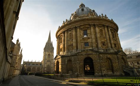 Oxford Mba Reputation by Oxford Centre For Corporate Reputation Sa 239 D