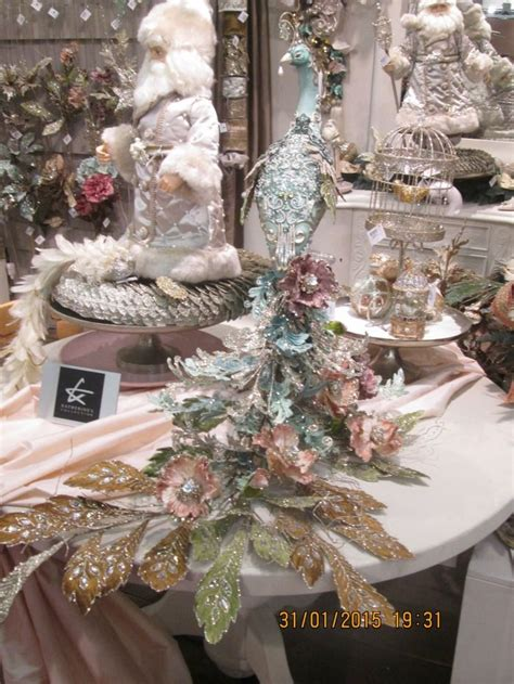 images of katherines christmas collection 239 best images about my kc production on pinterest