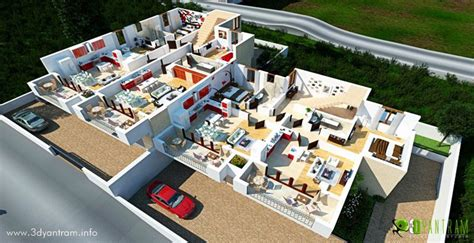 home design 3d help 3d floor plan design interactive 3d floor plan yantram studio