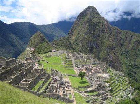 preguntas de cultura general sobre turismo historia de los incas preguntas de cultura general