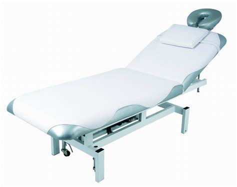 electric massage bed china electric facial bed electric massage bed ly7119