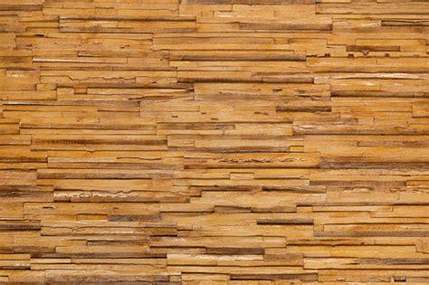 Decorative Plywood by Decorative Plywood Kingdompanels