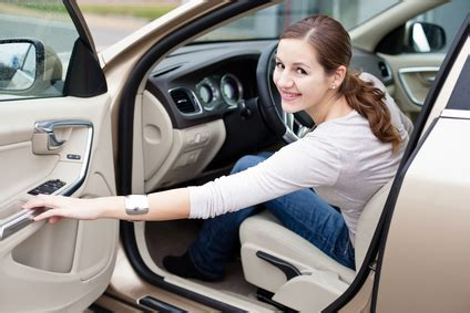 getting the latest pre owned vehicles as new one | a blog