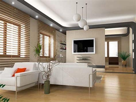 lynn morris interiors lighting design for every room lynn morris interiors ideas to light your living room