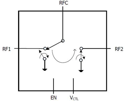mitsubishi l200 timing belt diagram wiring diagrams