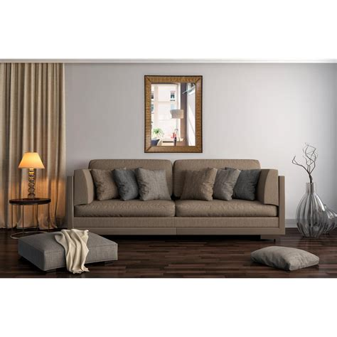 home decorators collection 22 in 40 in l 7 16 in home decorators collection sonoma 30 in l x 22 in w