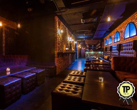 top 10 bars top 10 speakeasy bars in kl selangor