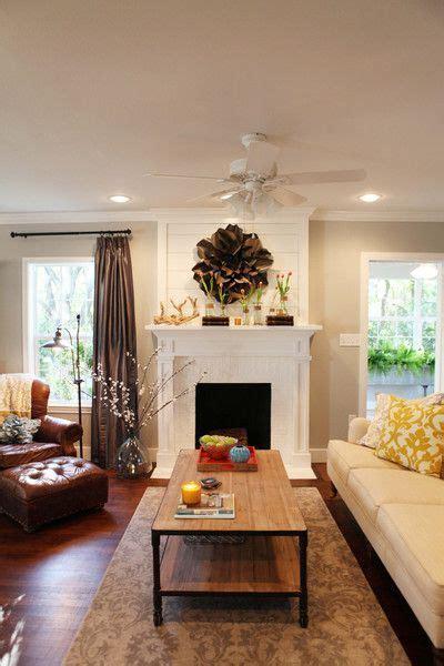 hgtv wohnzimmer hgtv fixer living room designs living room