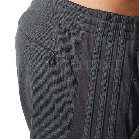 Drawstring Fleece Lined adidas s tapered weekender drawstring athletic