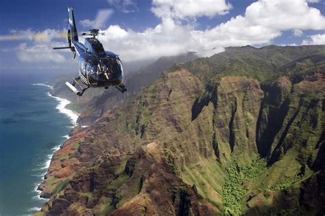 boat tours lihue kauai kauai lihue helicopter tour best kauai tours