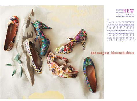 diy floral shoes anthro floral shoes diy