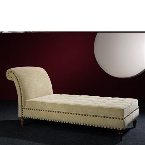 divan sofa images couch divan 28 images pit couch on pinterest