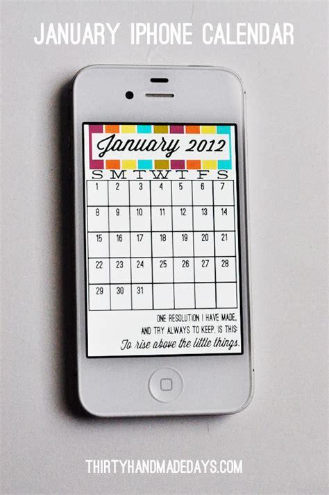 calendar layout iphone calendar background iphone calendar template 2016