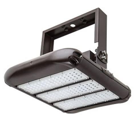 led cer light fixtures led panel lights troffer lights commercial led
