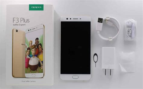 Charge Charger Oppo F3 oppo f3 plus the selfie expert unboxing impressions