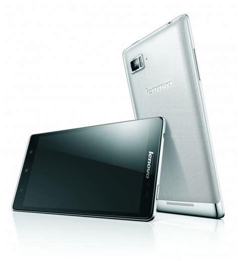 Tablet Lenovo Vibe Z lenovo vibe z launched in india priced at rs 35 999
