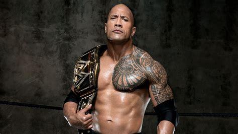 best wrestler in the world top 10 richest wrestlers in the world 2016 all the world