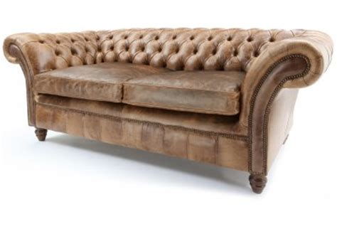 light leather chesterfield sofa light brown leather chesterfields chesterfield sofas