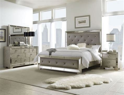 stores that sell bedroom sets ashley furniture bedroom sets on silver best near me