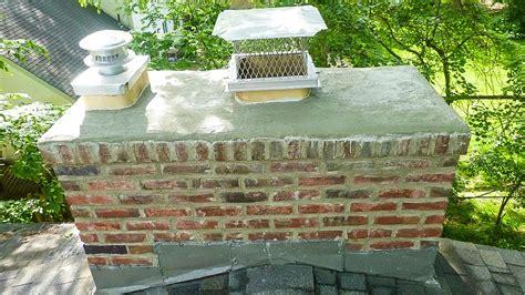 Chimney Repair Columbus Ohio - repair fireplace pros