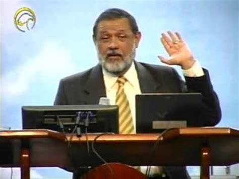 sergio enrquez 2014 predicas ap stol sergio enriquez gratis y predicas dr