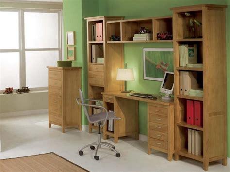 mueble para escritorio top 10 escritorios de oficina