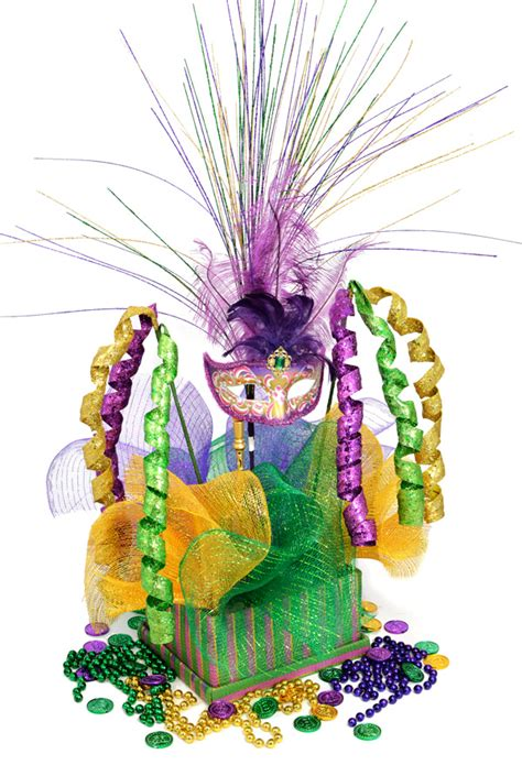 customized mardi gras ideas by mardi gras outlet how to create a custom