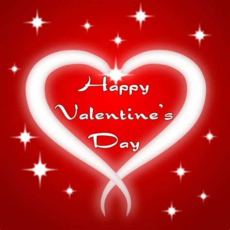 valentines pictures happy s day free stock photo domain