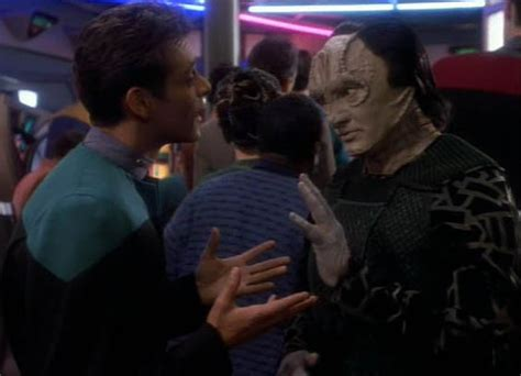 ds9 section 31 elements from star trek deep space nine i d like to see