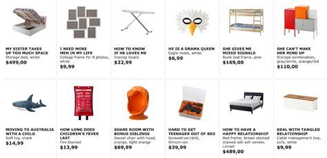 Meja Setrika Ruter Ikea ikea ironing board funtec ironing board cabinet ikea tabletop ironing board ikea images