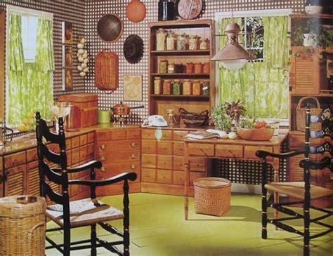 ethan allen custom room plan furniture dzuls interiors kitchen mid century home decor pinterest popular