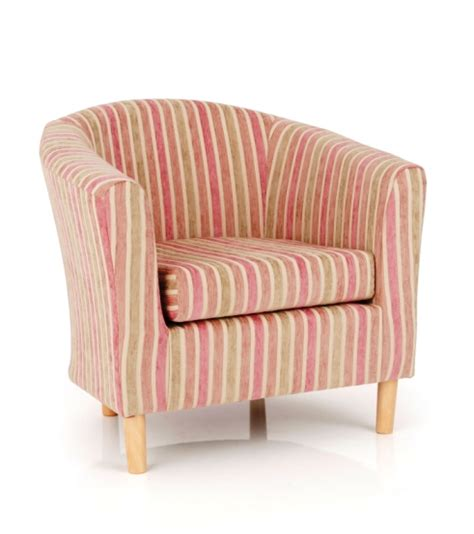 buy cheap tub chair compare chairs prices   uk deals