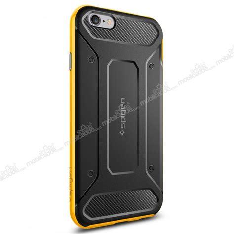 Spigen Iphone 6s Plus6 Plus Neo Hybrid Carbon Sgp11666 Black spigen neo hybrid carbon iphone 6 plus 6s plus sar箟 k箟l箟f
