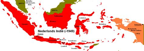 netherlands indies map indonesia and the east indies indo world
