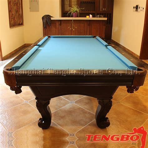 standard pool table size fabulous standard billiard table