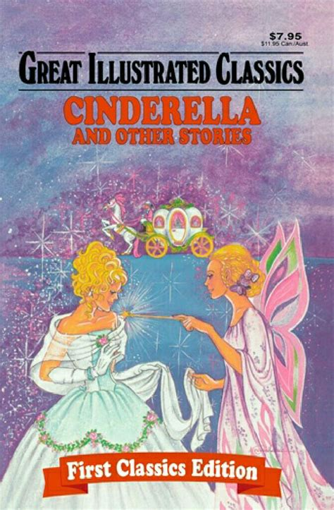 a dreamer s tales and other stories classic reprint books cinderella and other stories book great illustrated