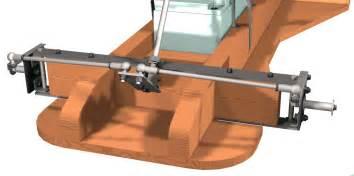 Build Go Kart Brake System Woodwork Steering Mechanism Go Kart Pdf Plans