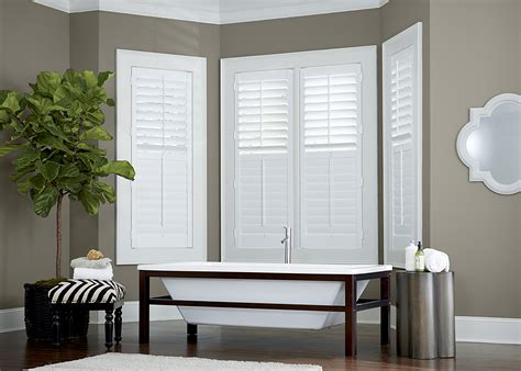 popular window treatments 8 most popular window treatments in california bay area